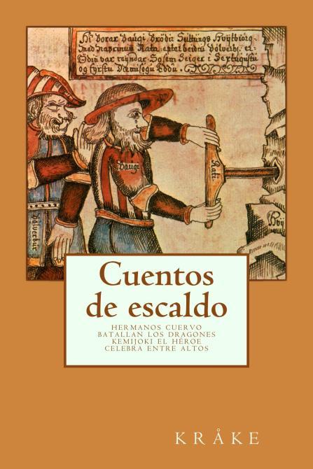 Cuentos_de_escaldo_Cover_for_Kindle